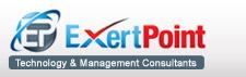 ExertPoint Inc.